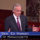 ed markey sq