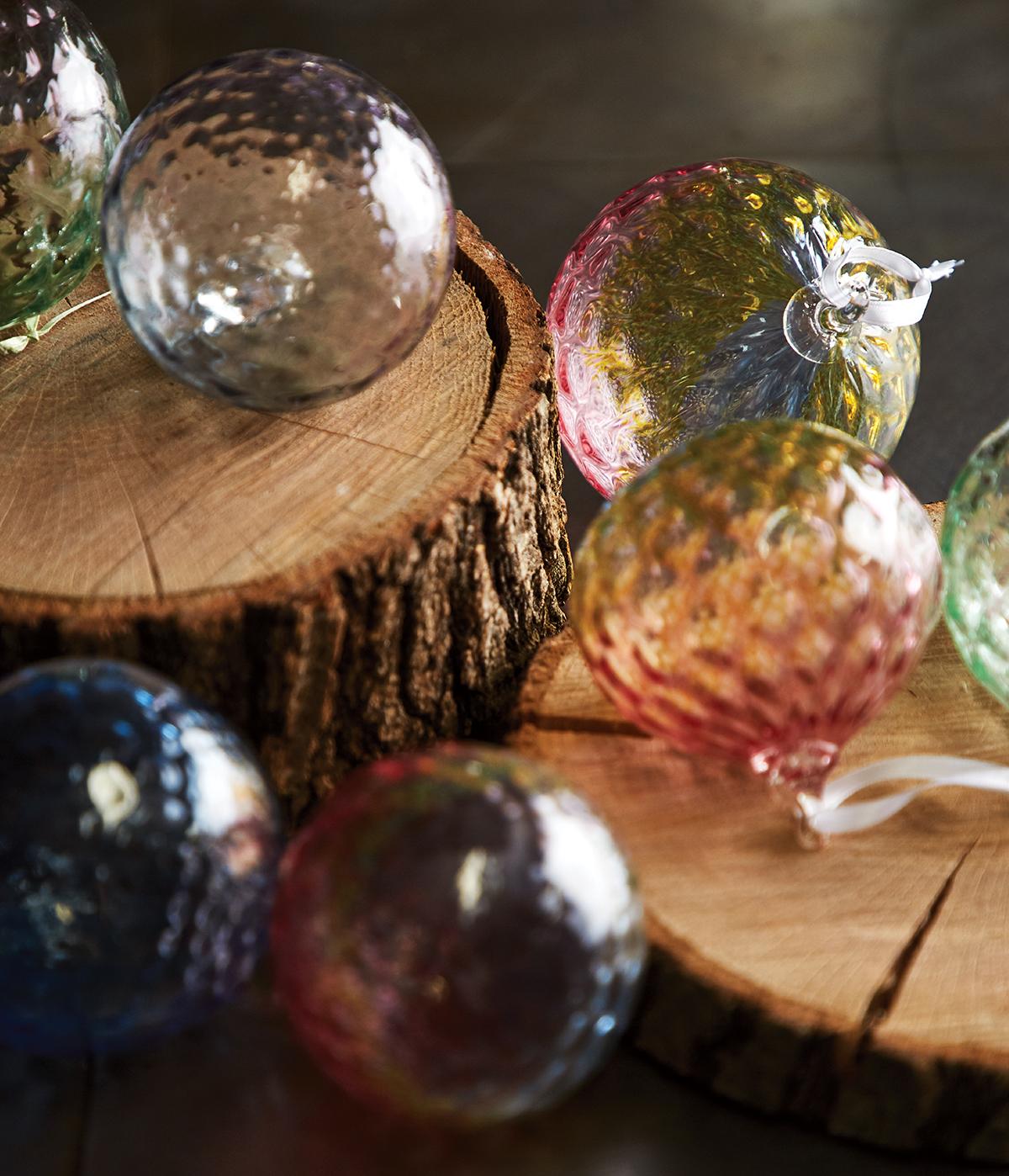 fiamma glass waltham 1