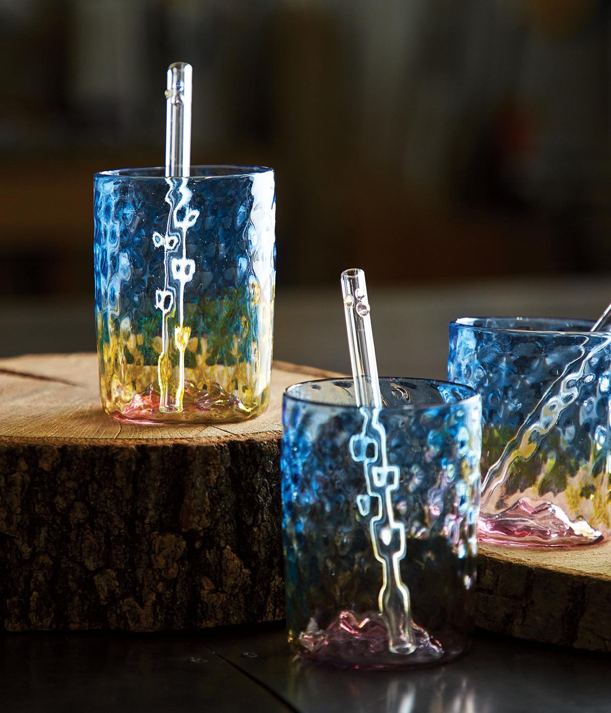 fiamma glass waltham 7