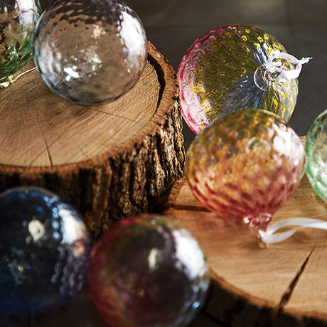 fiamma glass waltham sq