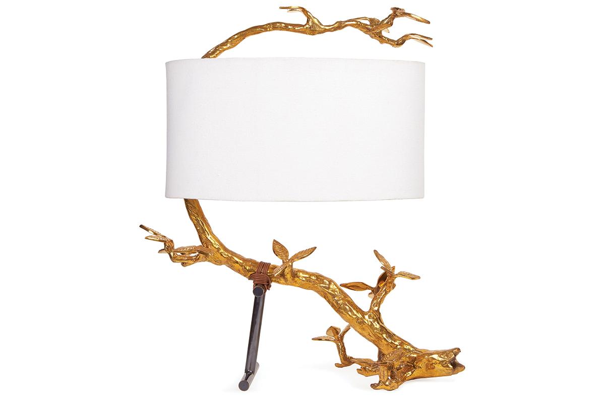flora fauna natural home accessories