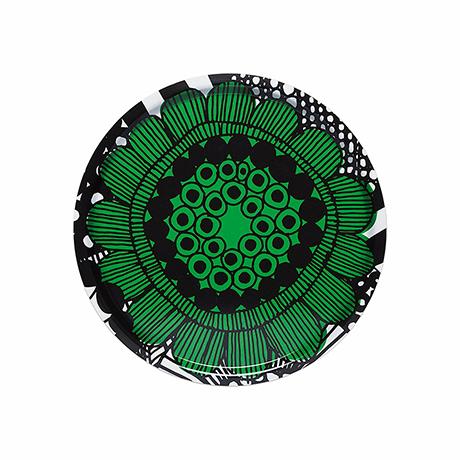 greenery-pantone-SQ