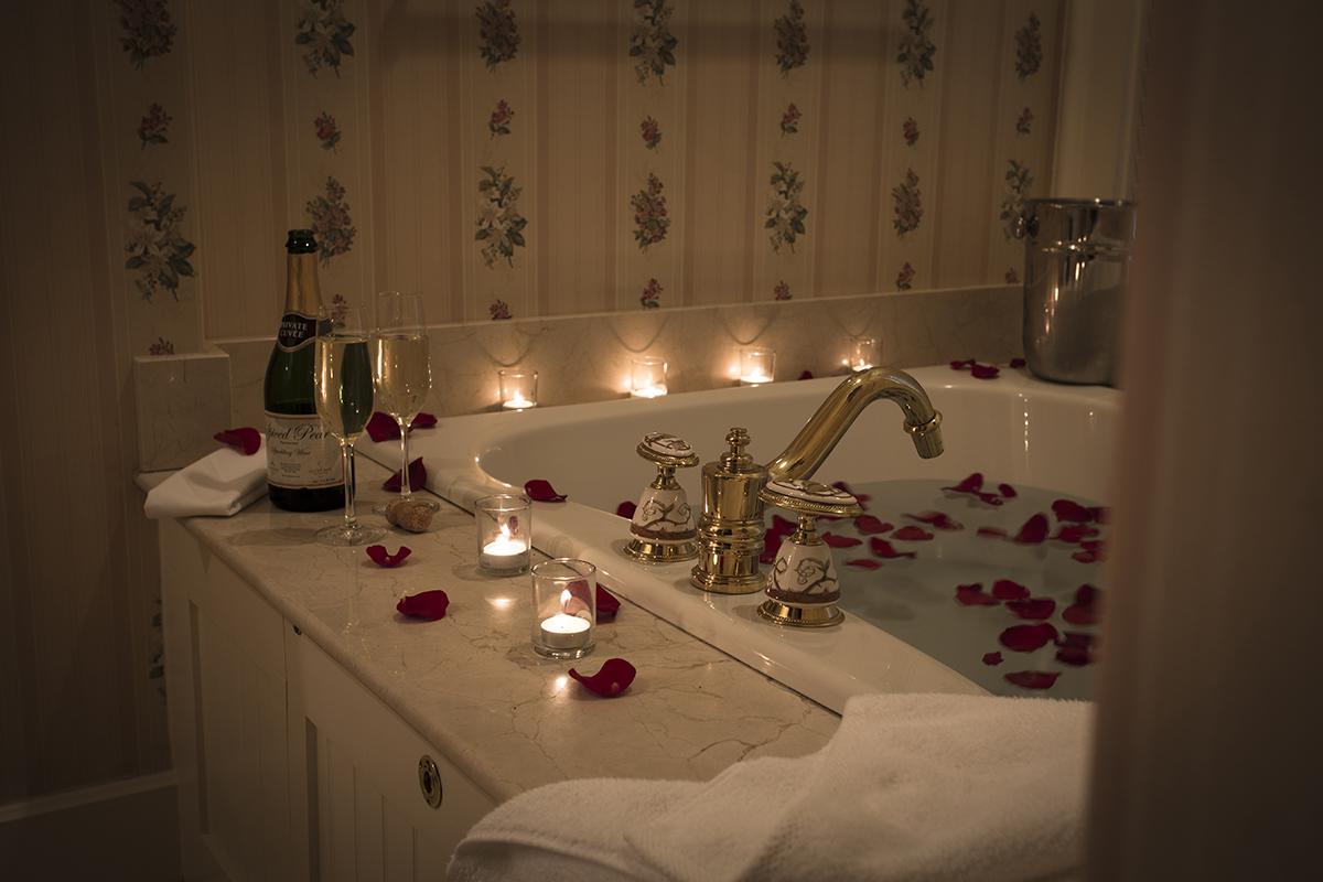 chanler inn - Valentines Day Getaways