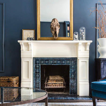 nikki dalrymple acquire home wellesley sq