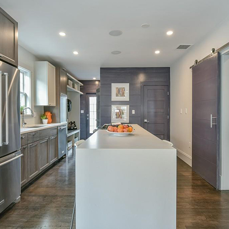 open-houses-sparkling-SQ