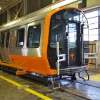 orange line mockup 1 sq