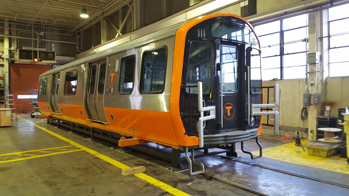 orange line mockup 1