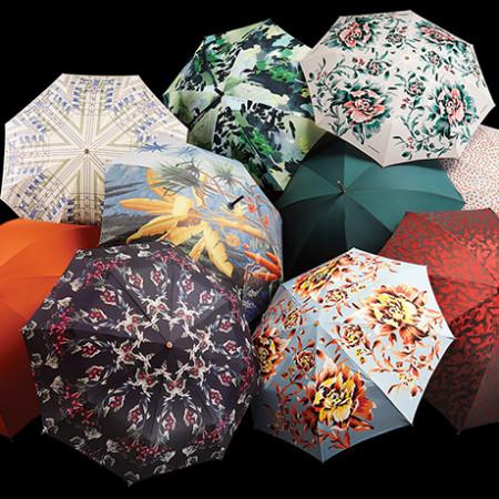 perfect 10 umbrellas sq