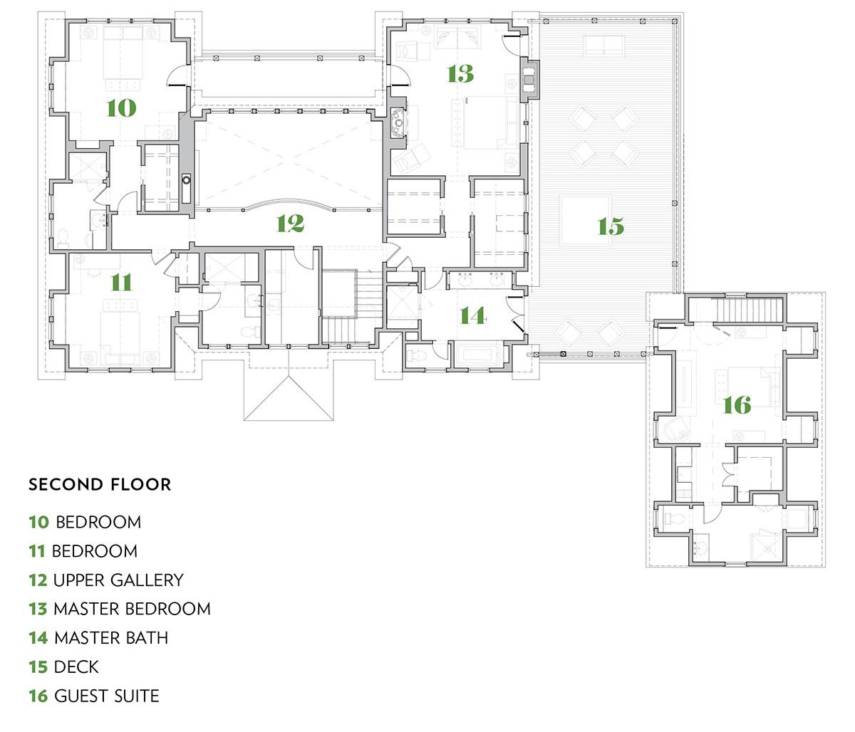 peter donohoe carlisle property floor plans 2