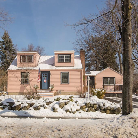 pink-houses-ma-SQ