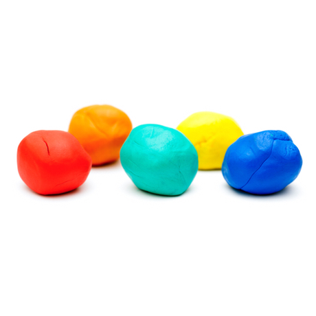 play-doh sq