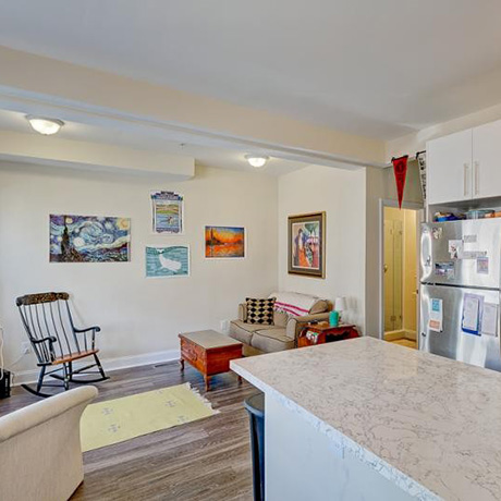 september-1-apartments-boston-sq