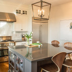 somerville-kitchen-makeover-SQ