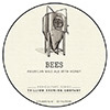 sour beers boston breweries 1