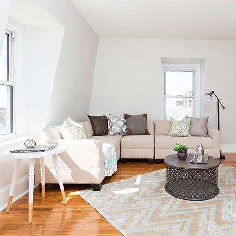 three-bedroom-apt-south-end-SQ