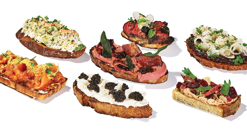 toasts-boston-restaurants- lede