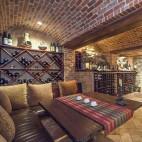 wellelsey-wine-cellar-sq