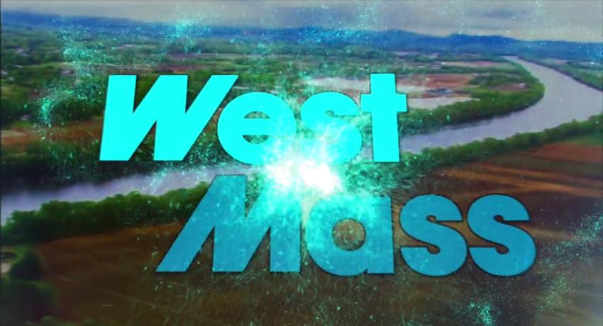 west-mass-header
