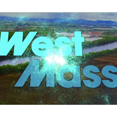 west mass sq