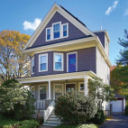 west-roxbury-home-for-sale-sq