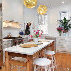 36_Beals_Kitchen1-M-SQ