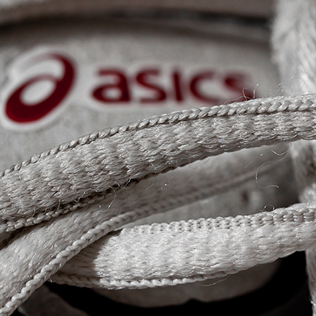 Asics Opening Product In Studio A Boston Is USMpGzqVL
