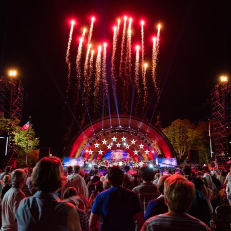 Boston Pops fireworks sq