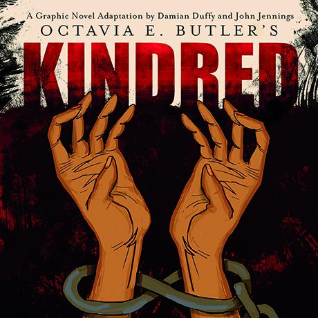 KINDRED_social