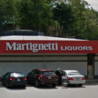Martignetti Liquors 3