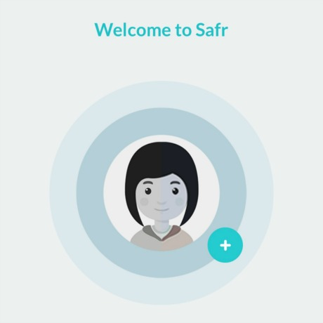 Safr_sq