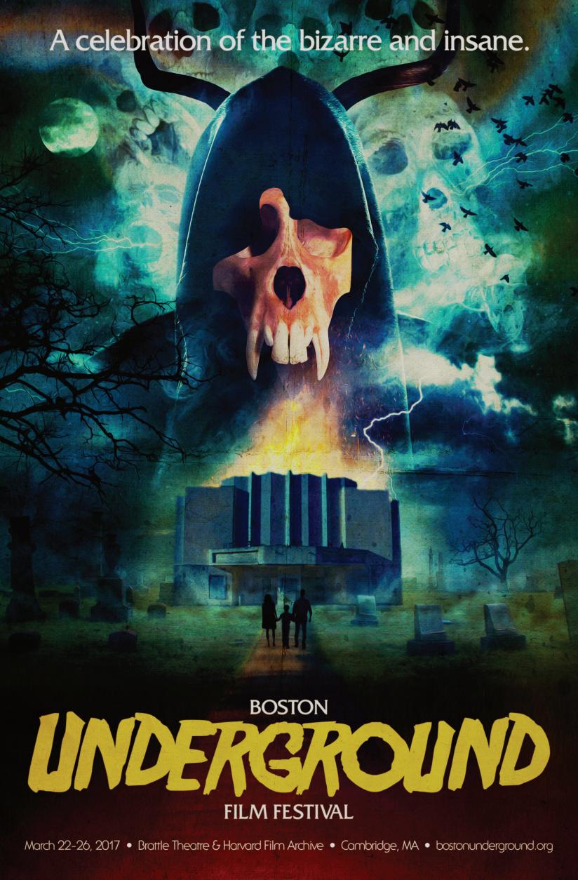 Home - Calgary Underground Film Festival