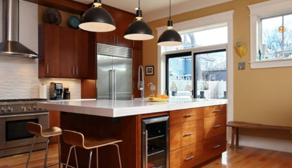 3 Key Elements to Consider When Remodeling a Kitchen - Boston Magazine