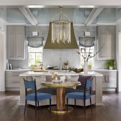 What Is It Like To Be An Interior Designer Jennifer Hills Interior Design Portfolio Design