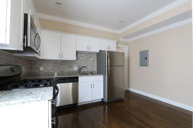 Five affordable four bedroom apartments for rent boston - 4 bedroom apartments for rent in boston ma ...