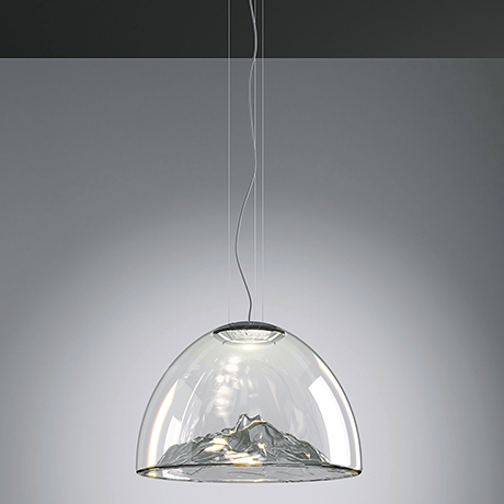 axo light mountain view lamp casa design sq