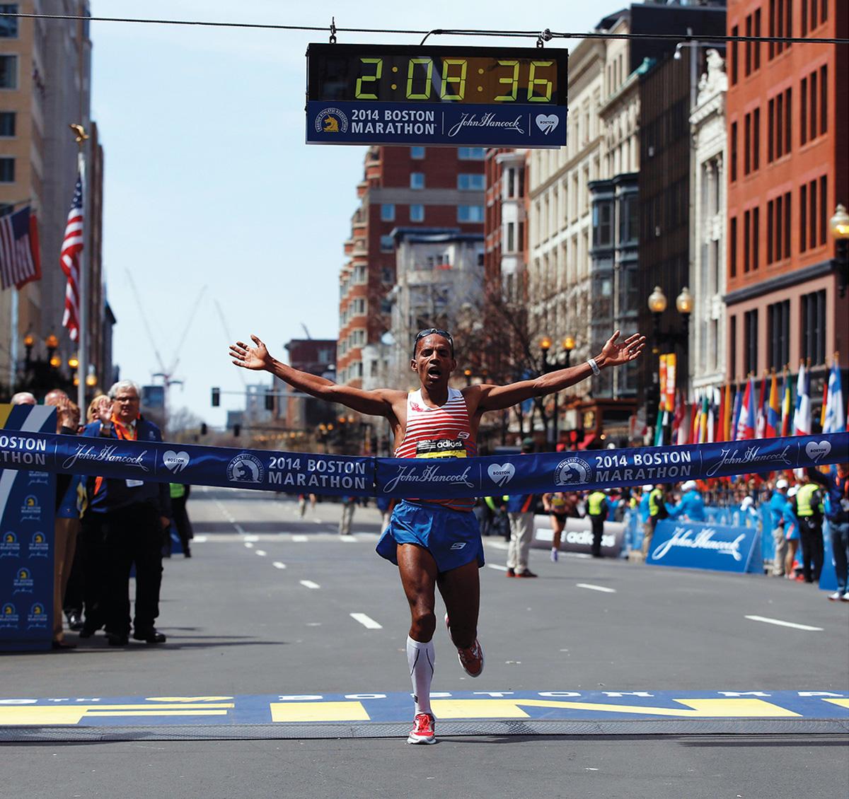 boston best running city 8