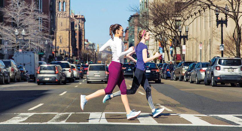 boston best running city sm
