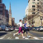 boston best running city sq