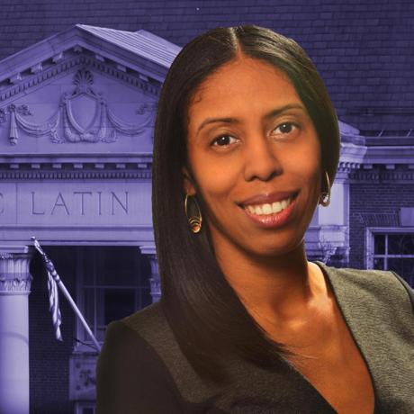 boston latin school headmaster sq