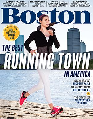 boston magazine april 2017 cover featured
