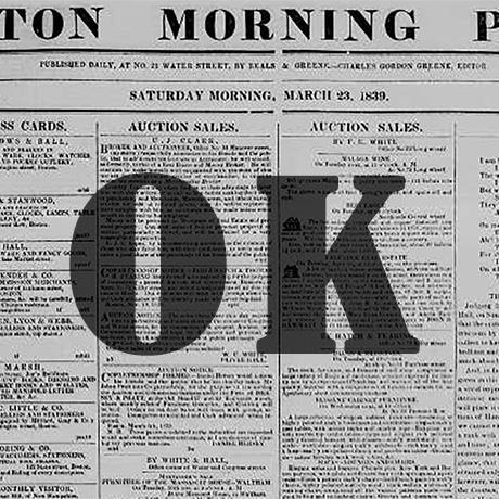 boston-morning-post-OK-sq