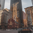 boston-rent-prices-sq