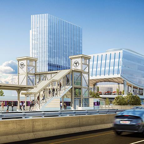 brighton development real estate sq