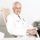 charles czeisler sleep doctor sq