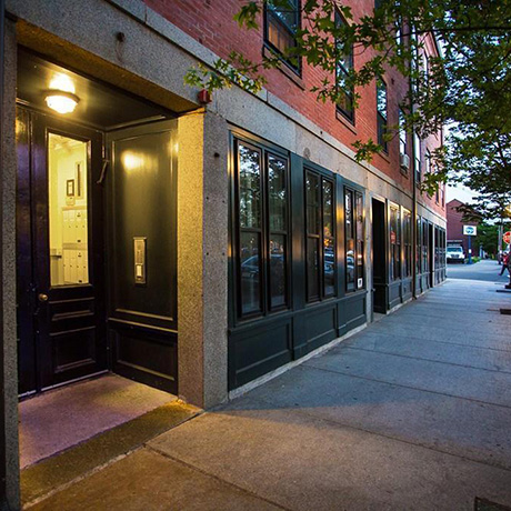chelsea-affordable-condos-sq