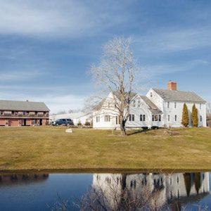 colonial-estate-essex-sq