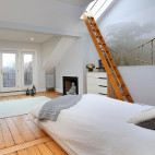 dreamy-charlestown-condo-SQ