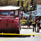 duck boats safety sq