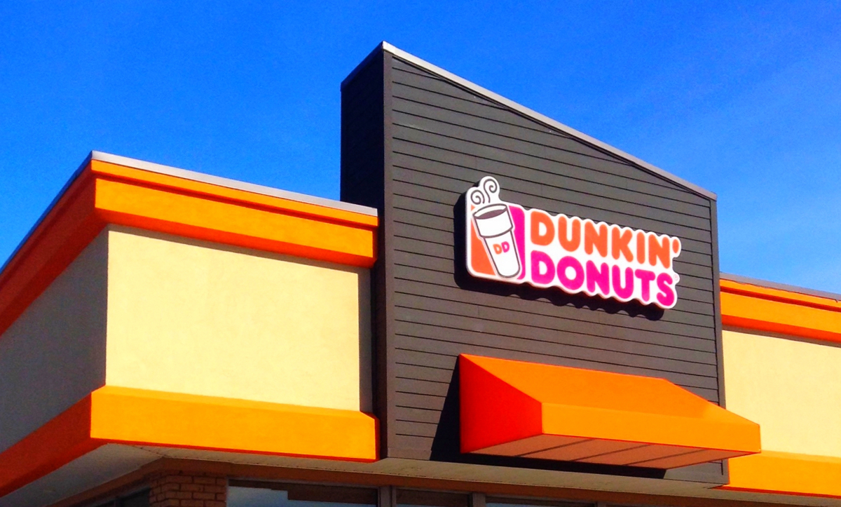 From its origin as a humble coffee shop in Massachusetts in , Dunkin' Donuts has grown into a worldwide chain with over 9, locations in 30 countries. The menu has expanded to include 52 varieties of donuts and a vast selection of coffee beverages both hot and iced.