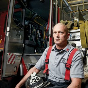firefighters cancer boston Glenn Preston sq